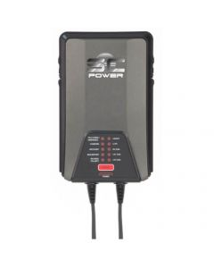 4Load Charge box 3.6 acculader