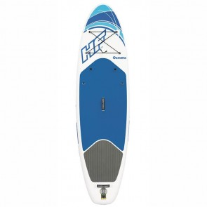Hydro Force Oceana opblaasbaar SUP board