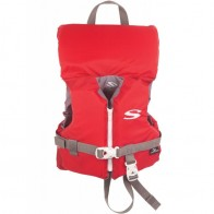 Stearns Classic kinderzwemvest tot 15 kg