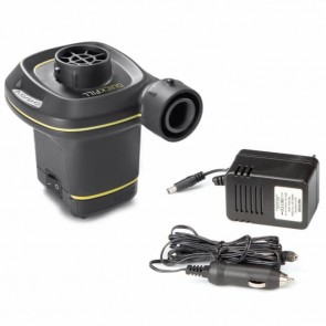 Intex elektrische motorpomp 12V / 230V