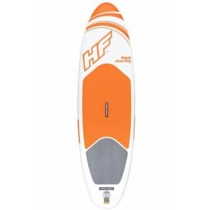 Aqua Journey SUP set