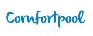 Comfortpool